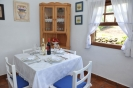 Casa Rural Claudio_8