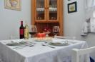 Casa Rural Claudio_9